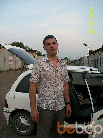 ���� ������� Urievich, ���������, ������, 30