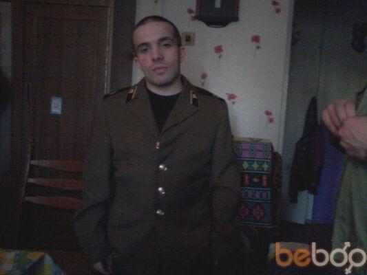 Фото мужчины Acer_6666, Кохтла-Ярве, Эстония, 29