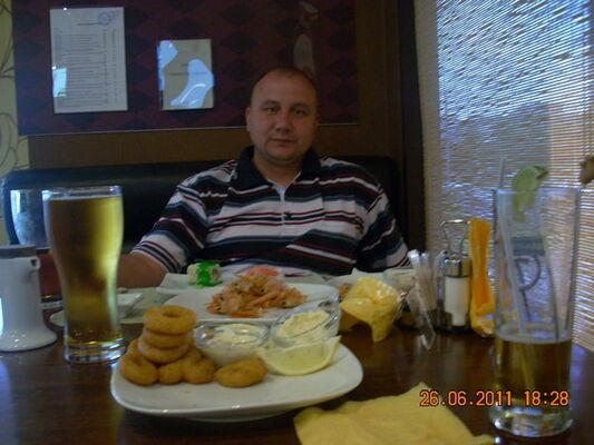 Фото мужчины петр, Набережные челны, Россия, 36