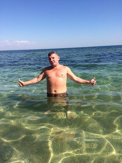 Фото мужчины Александр, Феодосия, Россия, 42