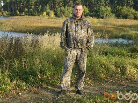 Фото мужчины RuSS, Смоленск, Россия, 36
