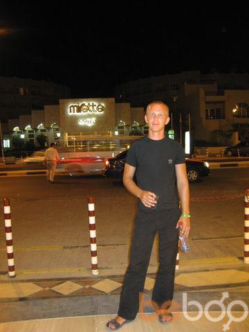 Фото мужчины Евгений, Тольятти, Россия, 36