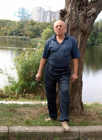 ���� ������� boris, �������, �������, 64