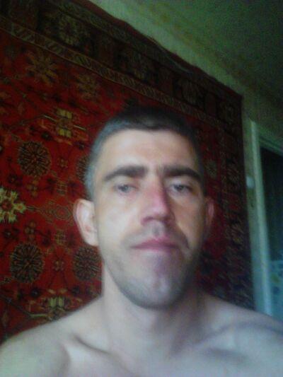 Фото мужчины иван, Киев, Украина, 37
