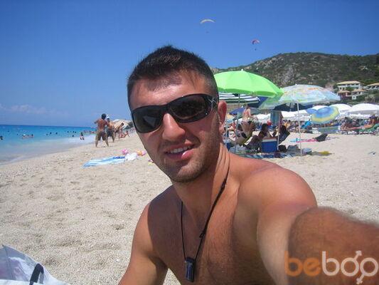 Фото мужчины lioniaadk, Афины, Греция, 30