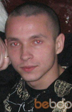 Фото мужчины Princip, Тирасполь, Молдова, 28