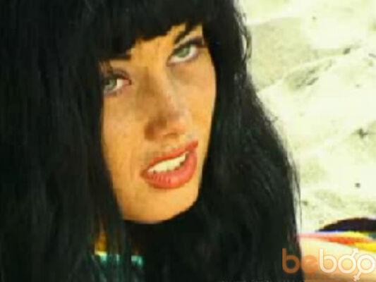 ���� ������� Anita, �������, ������, 36