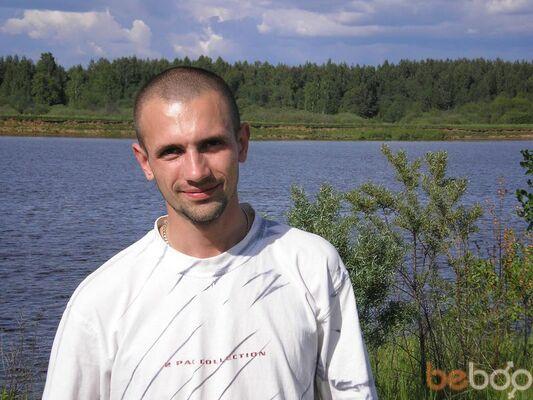 ���� ������� kolya406s, ������, ������, 35
