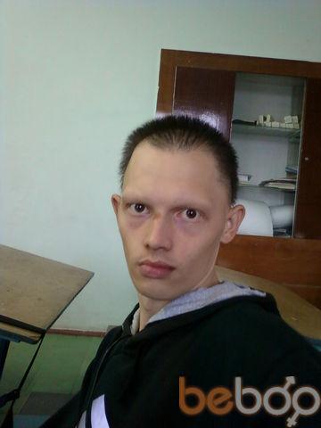 ���� ������� SNAIPER, ������������, ������, 26