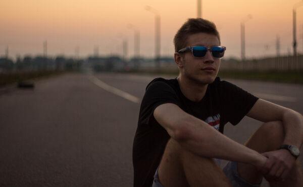 ���� ������� VasyaRA, �����, ��������, 20