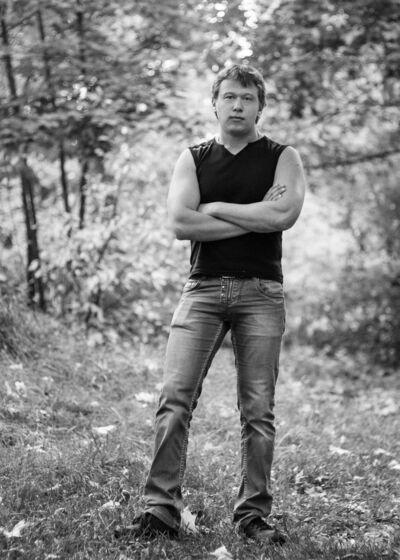 Фото мужчины Алексей, Владимир, Россия, 31