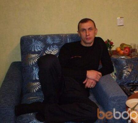 Фото мужчины vladas, Томск, Россия, 42