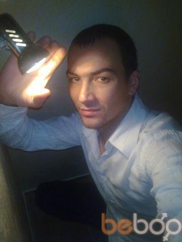 Фото мужчины Fenic, Кишинев, Молдова, 42
