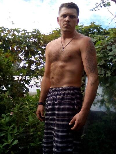 ���� ������� Dmitrii, �����-���������, ������, 31