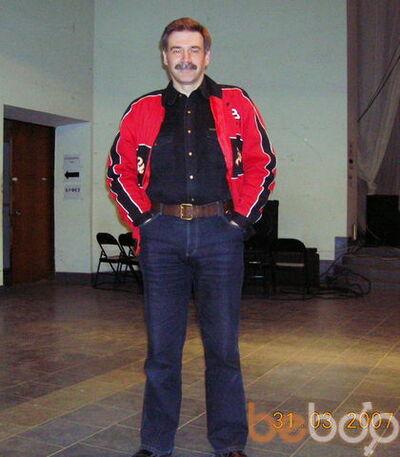 Фото мужчины Александр, Тирасполь, Молдова, 54