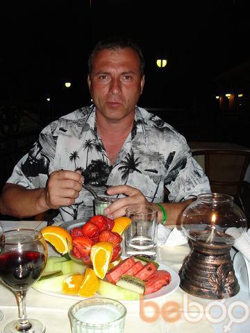 Фото мужчины Владимир, Рязань, Россия, 36