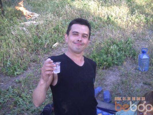 ���� ������� pavel, ����, ������, 37