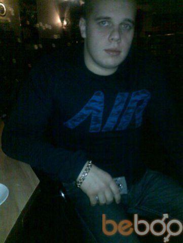 Фото мужчины Иван, Тюмень, Россия, 28