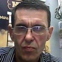 Фото мужчины Миша, Одесса, Украина, 54
