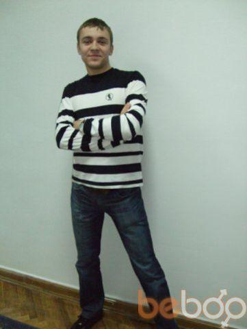 Фото мужчины bmw 320, Киев, Украина, 29