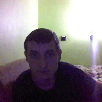 Фото мужчины володимир, Тернополь, Украина, 24