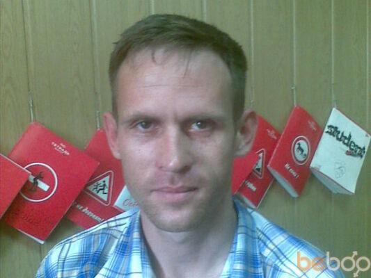 Фото мужчины 6120z, Шымкент, Казахстан, 35