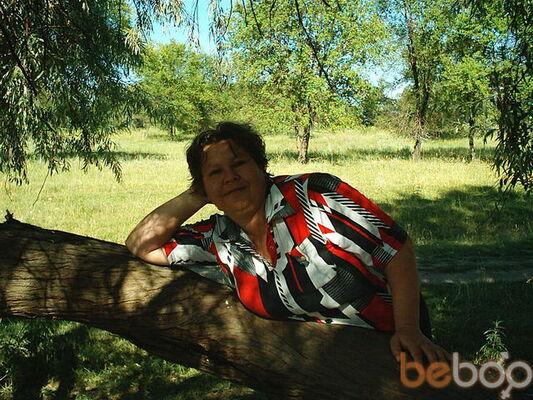 Фото мужчины Robinzon, Алматы, Казахстан, 57