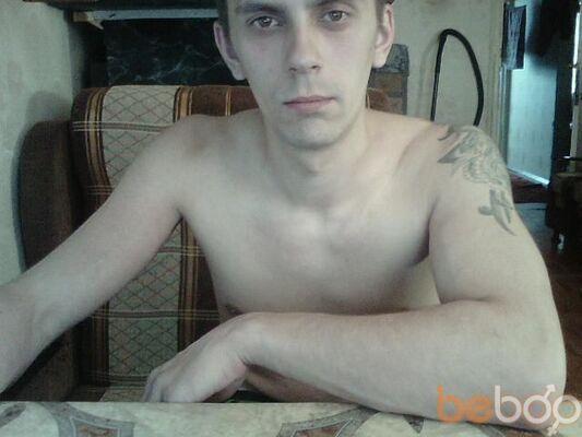 Фото мужчины koly, Мурманск, Россия, 32