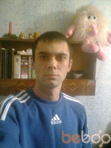 Фото мужчины mir27, Новосибирск, Россия, 33