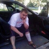Фото мужчины Дмитро, Киев, Украина, 36