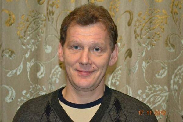 Фото мужчины вадим, Казань, Россия, 46