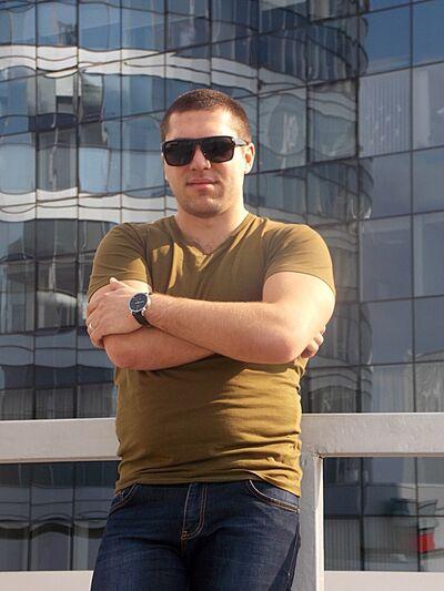Фото мужчины Александр, Днепропетровск, Украина, 26