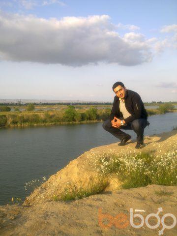 ���� ������� Aydin, ����, �����������, 30