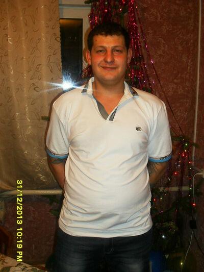 Фото мужчины олег, Карасук, Россия, 29