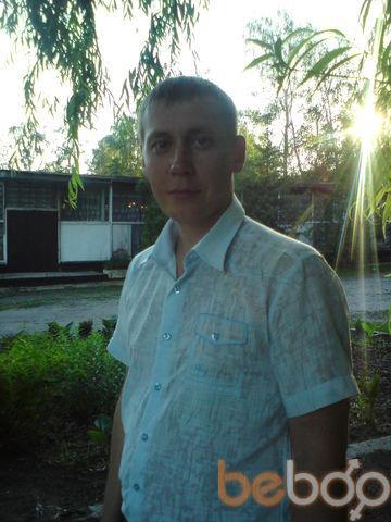 Фото мужчины nevalyhka, Харьков, Украина, 32