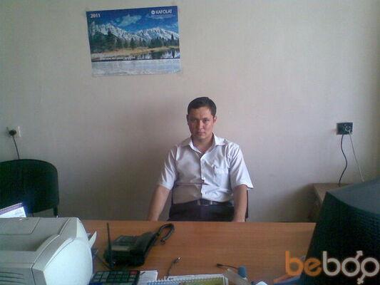 Фото мужчины Ilgiz, Ташкент, Узбекистан, 28