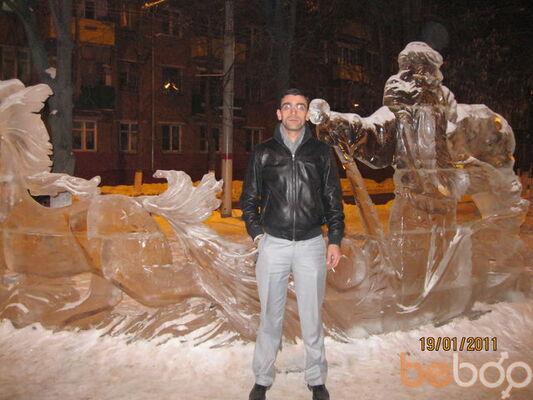 Фото мужчины asko, Москва, Россия, 36