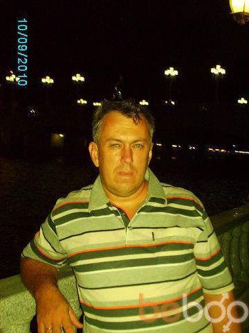 Фото мужчины рыжий, Ашхабат, Туркменистан, 40
