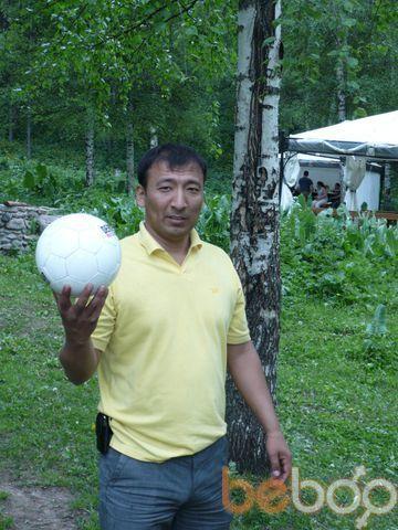 ���� ������� Zhan, ������, ���������, 34