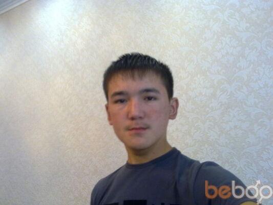 Фото мужчины MrBerik, Алматы, Казахстан, 24
