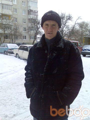 Фото мужчины Юрасик, Белая Церковь, Украина, 39