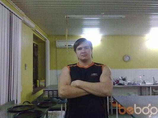 Фото мужчины блокировали, Привольский, Россия, 26