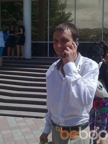 Фото мужчины Шерхан, Симферополь, Россия, 30