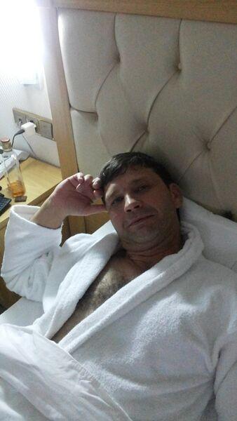 Фото мужчины lekaplus, Ашхабат, Туркменистан, 44