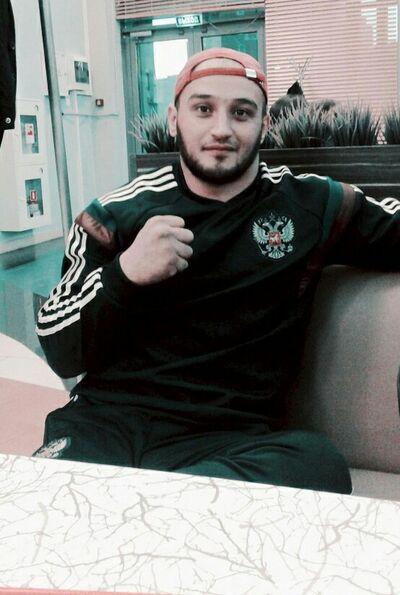 Фото мужчины Timur, Самара, Россия, 27