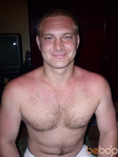 Фото мужчины koluji, Абай, Казахстан, 34