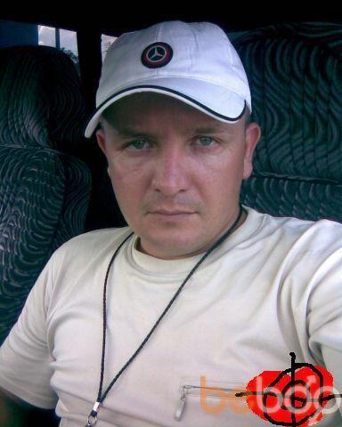 Фото мужчины MABP, Волгоград, Россия, 36