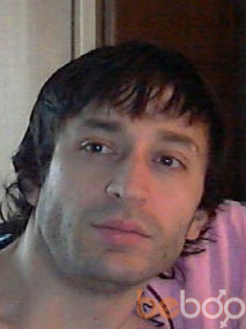 ���� ������� david, �����, ��������, 35