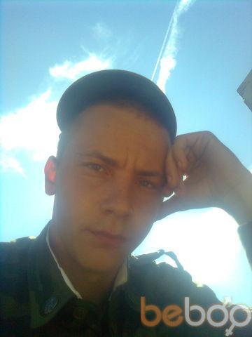 ���� ������� Aleksey, Solna, ������, 31