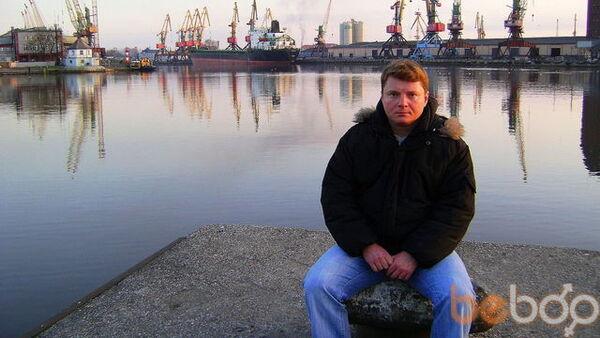 Фото мужчины юстас, Смоленск, Россия, 39